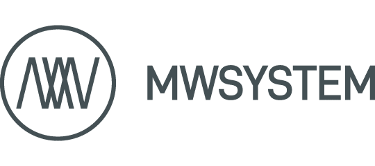mwsystem | media & web services